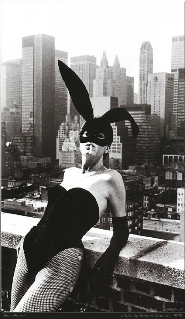 helmut_newton_photo_画像