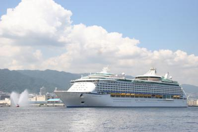 Voyager of the Seas-000