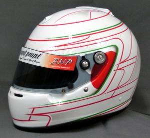 helmet71a