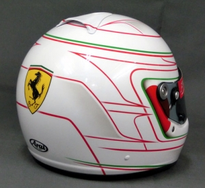 helmet71b
