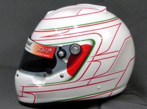 helmet71c