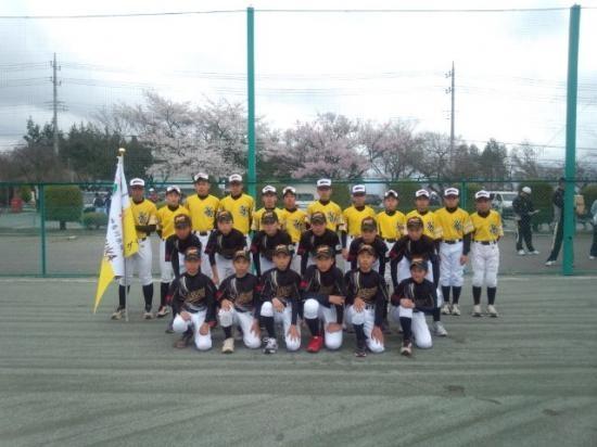 yamanashi1_convert_20130408060341[1]