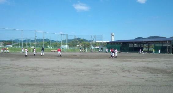 kamogawa 12