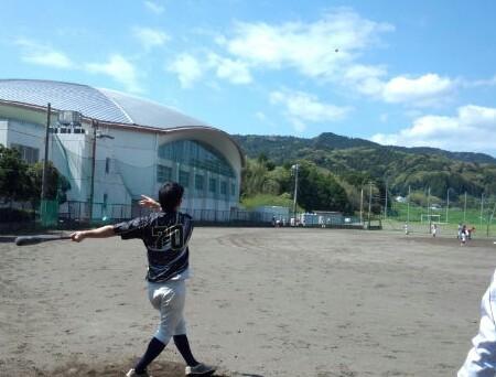 kamogawa 13
