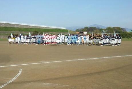 kamogawa 19