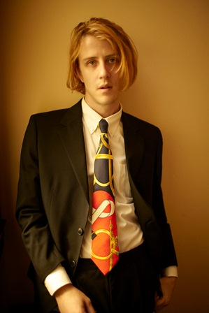 【448】Christopher Owens cred Ryan McGinley