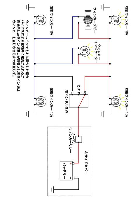 概念図 02 ノーマル 右
