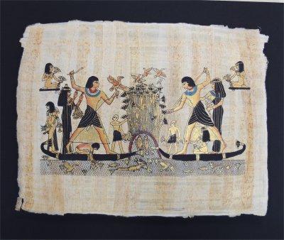 papirusu1.jpg