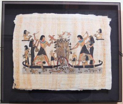 papirusu4.jpg