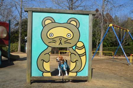 20140128四街道総合公園17