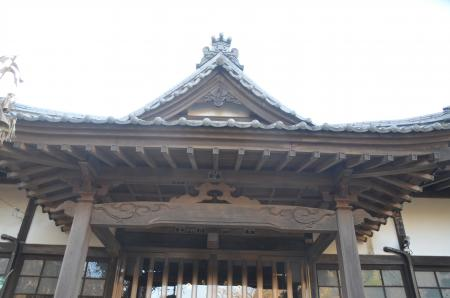 20140131いんざい七福神⑤07