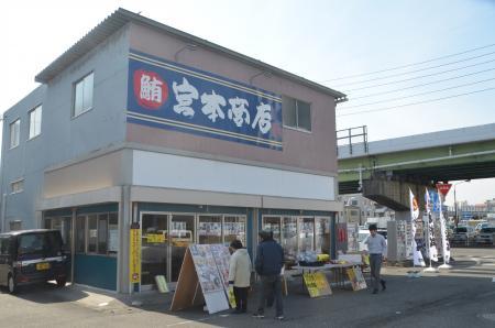 20140201清水漁港12