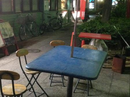 20140201横浜中華街05