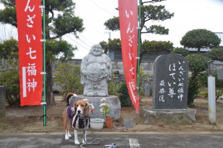 20140202いんざい七福神⑥02