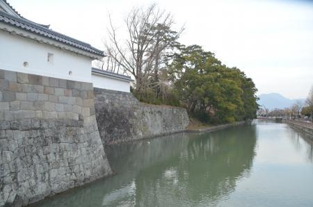 20140201駿府城址29
