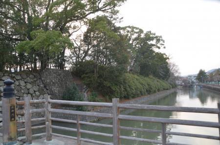 20140201駿府城址42