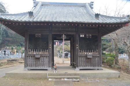 20140202いんざい七福神⑦06