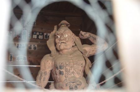 20140202いんざい七福神⑦05