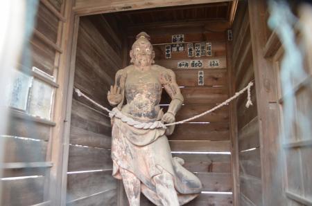 20140202いんざい七福神⑦04