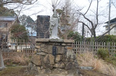 20140202いんざい七福神⑦02
