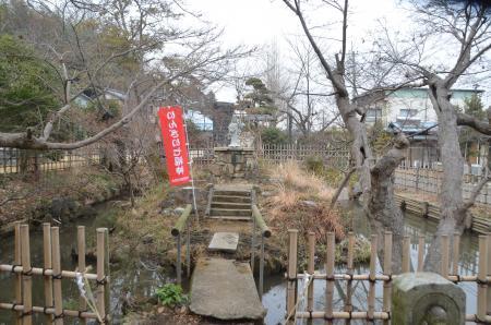 20140202いんざい七福神⑦01