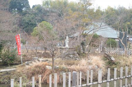 20140202いんざい七福神⑦17