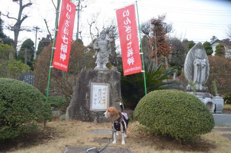 20140202いんざい七福神⑧05