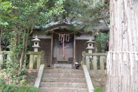 20140206大日神社06