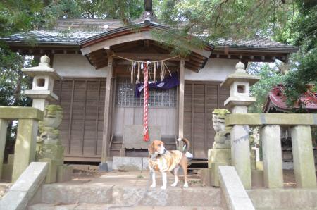 20140206大日神社07
