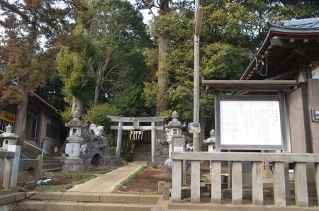 20140206大日神社15