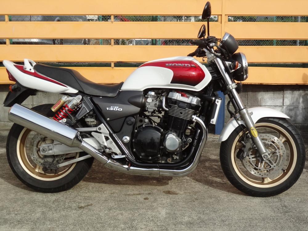 DSC01432 (1)