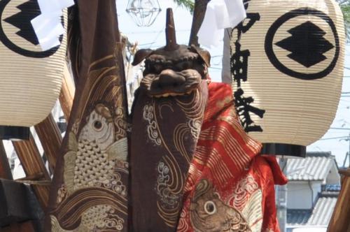 岩村田 祇園祭_009