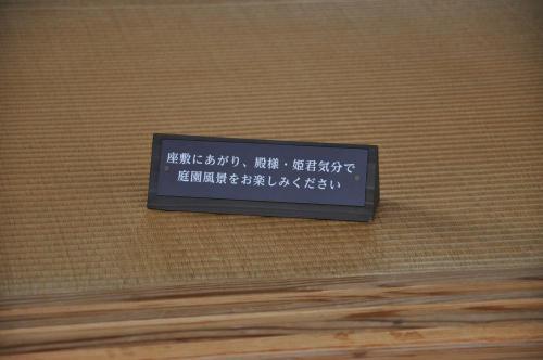 DSC_0066_convert_20120918131813.jpg