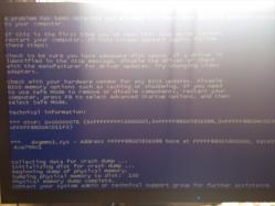 DSC_0119_R_20121219204810.jpg