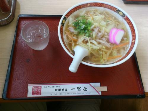 20130421_ichifuji.jpg