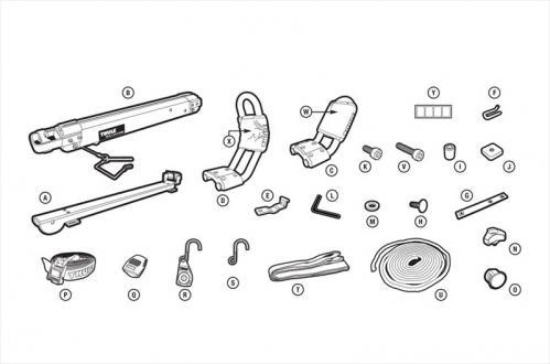 897XT_parts_sized_1000x1000.jpg