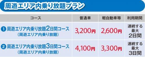 p_mie_syuyu_table.jpg