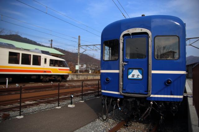 DPP_75.jpg