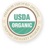 certified_organic.png