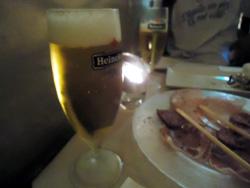 beer0505.jpg