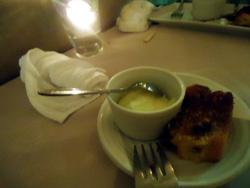 dessert_20120511100607.jpg
