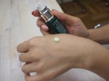 優木まおみ使用基礎化粧品 オラクル画像3
