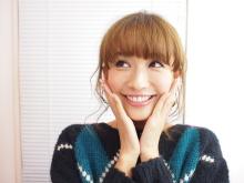 優木まおみ使用基礎化粧品 ナイトケア画像2