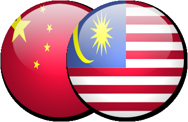China_Malaysia_Flags.png