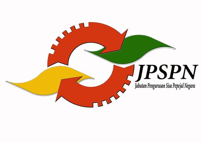 JPSPN_logo.jpg