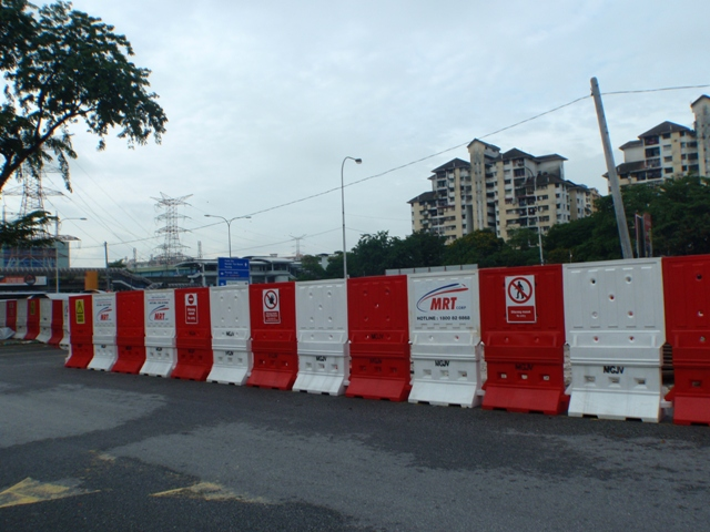 MRT_construction.jpg
