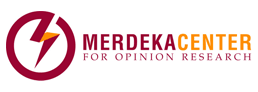merdeka_center_logo.png