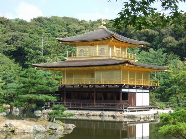 京都 その他 249