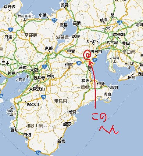 s-0.地図