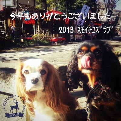 2013-12-30-12-29-50_deco.jpg